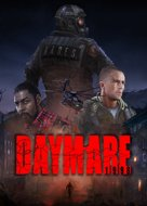 View stats for Daymare: 1998