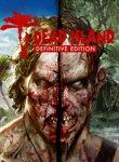 Twitch Streamers Unite - Dead Island: Definitive Collection Box Art