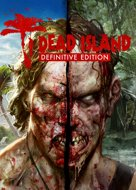 View stats for Dead Island: Definitive Collection