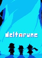 View stats for Deltarune: Chapter 1