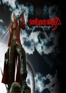 View stats for Devil May Cry 3: Dante's Awakening