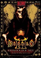 View stats for Diablo II: Lord of Destruction