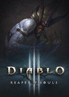 View stats for Diablo III: Reaper of Souls