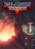 View stats for Dirge of Cerberus: Final Fantasy VII