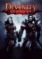 View stats for Divinity: Original Sin