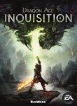 Twitch Streamers Unite - Dragon Age: Inquisition Box Art