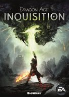 View stats for Dragon Age: Inquisition