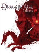 View stats for Dragon Age: Origins