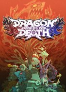 View stats for Dragon: Marked for Death