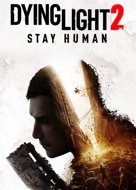 View stats for Dying Light 2: Stay Human