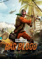 View stats for Dying Light: Bad Blood