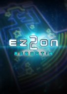 View stats for EZ2ON REBOOT : R