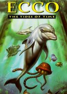 View stats for Ecco: The Tides of Time