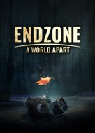View stats for Endzone: A World Apart