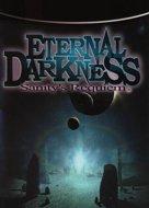 View stats for Eternal Darkness: Sanity's Requiem