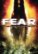 View stats for F.E.A.R.: First Encounter Assault Recon