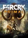 Twitch Streamers Unite - Far Cry: Primal Box Art