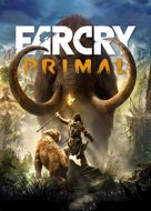 View stats for Far Cry: Primal