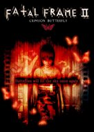 View stats for Fatal Frame II: Crimson Butterfly