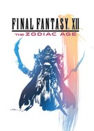 View stats for Final Fantasy XII: The Zodiac Age