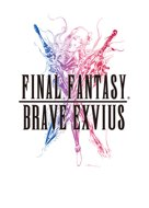 View stats for Final Fantasy: Brave Exvius