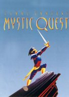 View stats for Final Fantasy: Mystic Quest