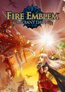 Скачать бесплатно Fire Emblem: Radiant Dawn