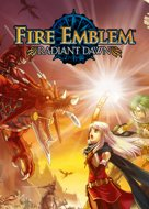 View stats for Fire Emblem: Radiant Dawn