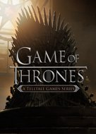 View stats for Game of Thrones: A Telltale Game Series