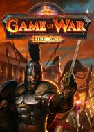 View stats for Game of War: Fire Age