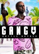 GangV: Battle Royale