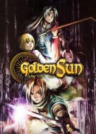 View stats for Golden Sun: The Lost Age