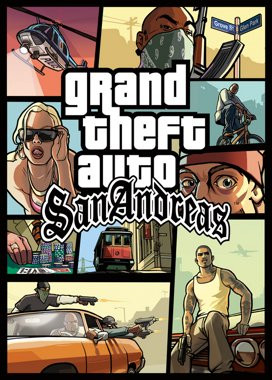 https://static-cdn.jtvnw.net/ttv-boxart/./Grand%20Theft%20Auto:%20San%20Andreas-272x380.jpg