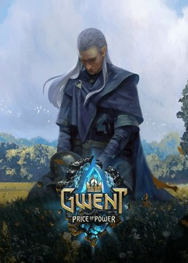 https://static-cdn.jtvnw.net/ttv-boxart/./Gwent:%20The%20Witcher%20Card%20Game-272x380.jpg