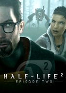 View stats for Half-Life 2: Episode Two