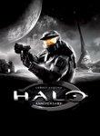 Twitch Streamers Unite - Halo: Combat Evolved Anniversary Box Art