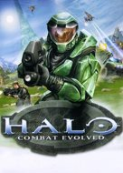 View stats for Halo: Combat Evolved