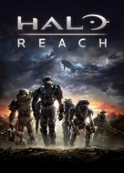 View stats for Halo: Reach