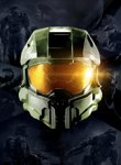 Twitch Streamers Unite - Halo: The Master Chief Collection Box Art