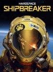 Twitch Streamers Unite - Hardspace: Shipbreaker Box Art