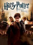 Twitch Streamers Unite - Harry Potter and the Deathly Hallows: Part 2 Box Art