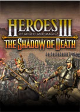 https://static-cdn.jtvnw.net/ttv-boxart/./Heroes%20of%20Might%20and%20Magic%20III:%20The%20Shadow%20of%20Death-272x380.jpg