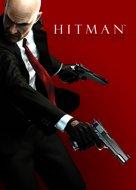 Скачать бесплатно Hitman: Absolution
