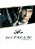 View stats for Hitman: Codename 47