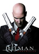 View stats for Hitman: Contracts