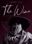 Twitch Streamers Unite - Horror Tales: The Wine Box Art