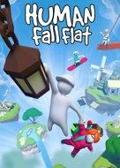Скачать бесплатно Human: Fall Flat
