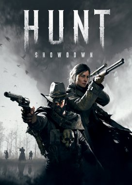 https://static-cdn.jtvnw.net/ttv-boxart/./Hunt:%20Showdown-272x380.jpg