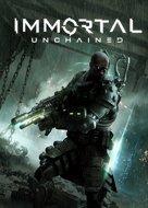 Скачать бесплатно Immortal: Unchained