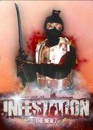 Скачать бесплатно Infestation: The New Z